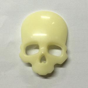 塑料注塑加工 塑料玩具 注塑加工塑料定做加工厂家