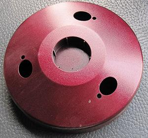 塑胶零件 塑料ABS五金零件制品橡塑厂家定制 注塑件配件加工