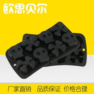 塑料矽膠冰格